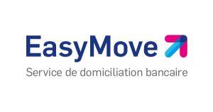 Boursorama EasyMove